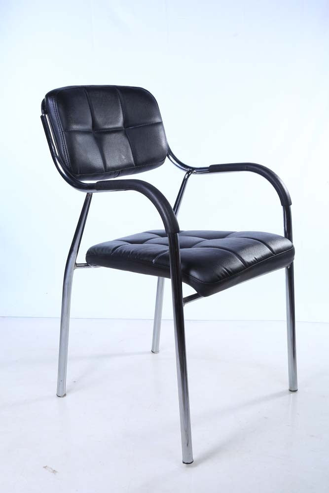 B-56 Visitor Study Chair