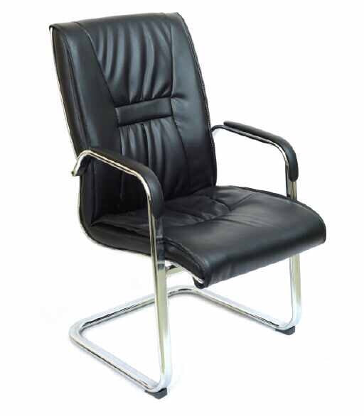 Antimony Chair