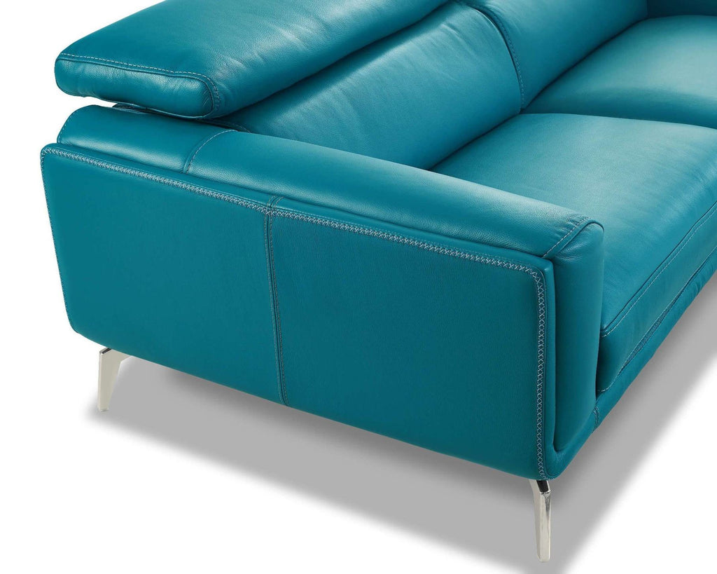 Avian Sofa - BuyerFox.com