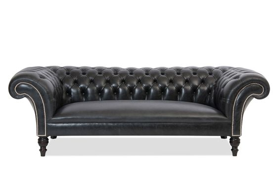 Edward Sofa - BuyerFox.com