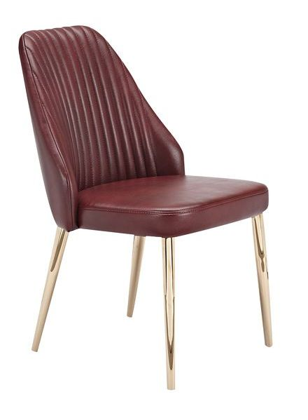 Burnished Chair - BuyerFox.com