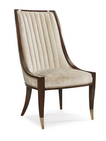Roman Stone Chair - BuyerFox.com