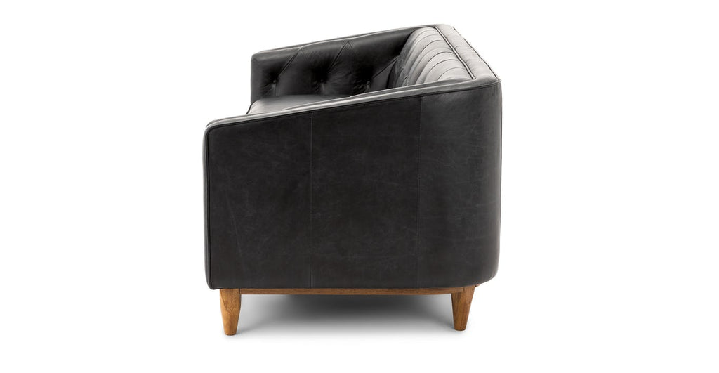 Anne Sofa - BuyerFox.com
