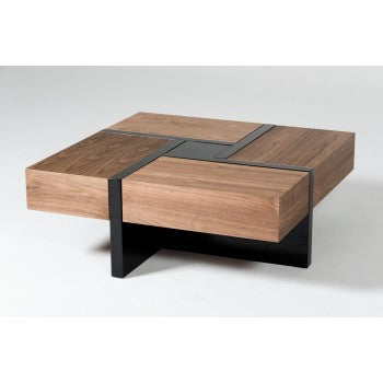 Morment Centre table - BuyerFox.com