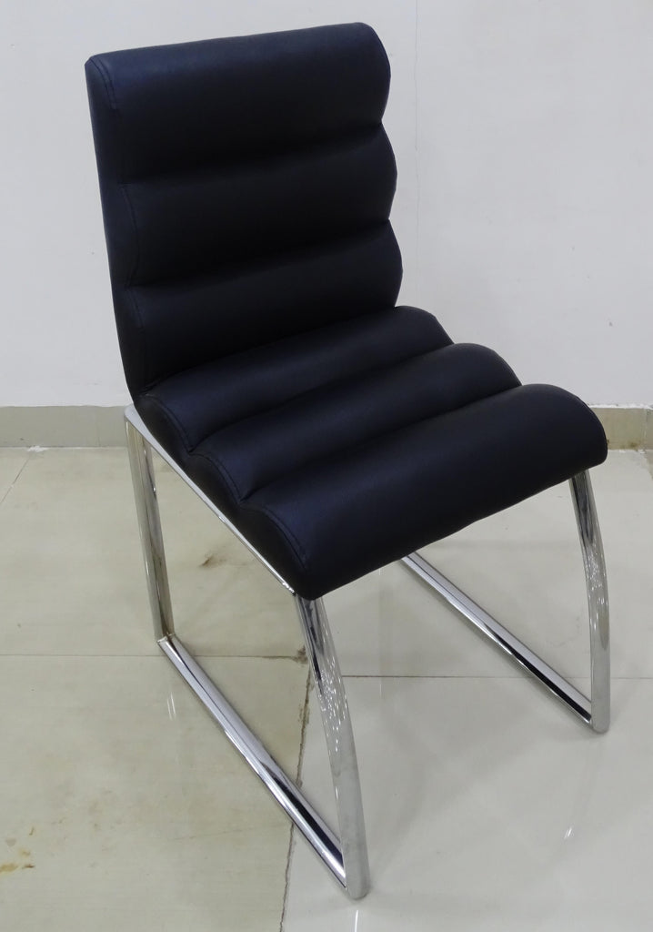 Clifford  Dining Chair - BuyerFox.com
