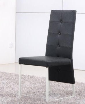 Rodeo  Dining Chair - BuyerFox.com