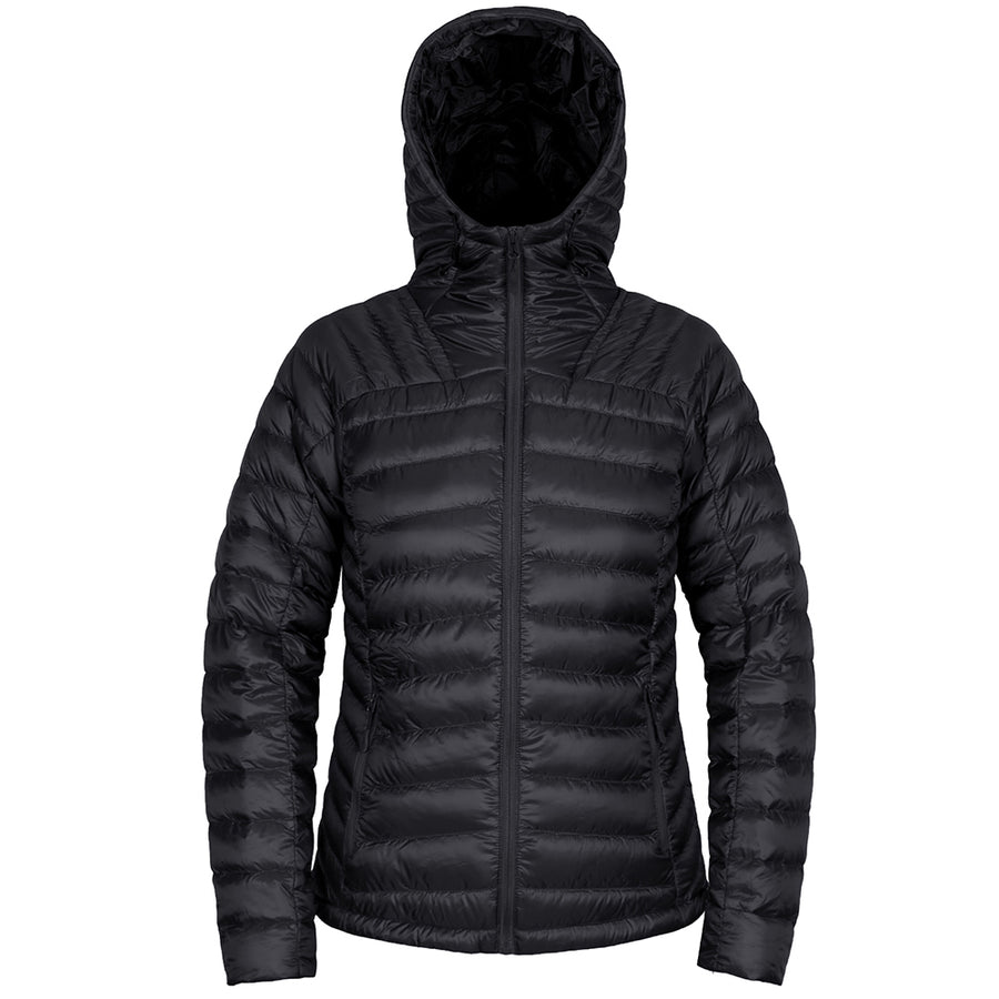 Hardland Women's Packable Down Jacket