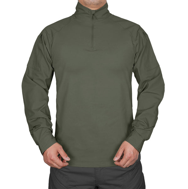 Hardland Men's Tactical Rapid Assault Long Sleeve Shirt