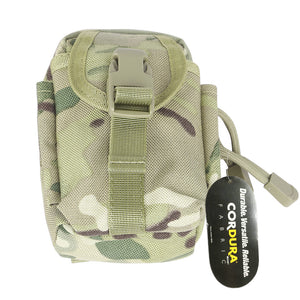 Hardland Tactical Mini Waist Bag