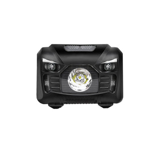 Hardland Outdoor Waterproof Headlamp