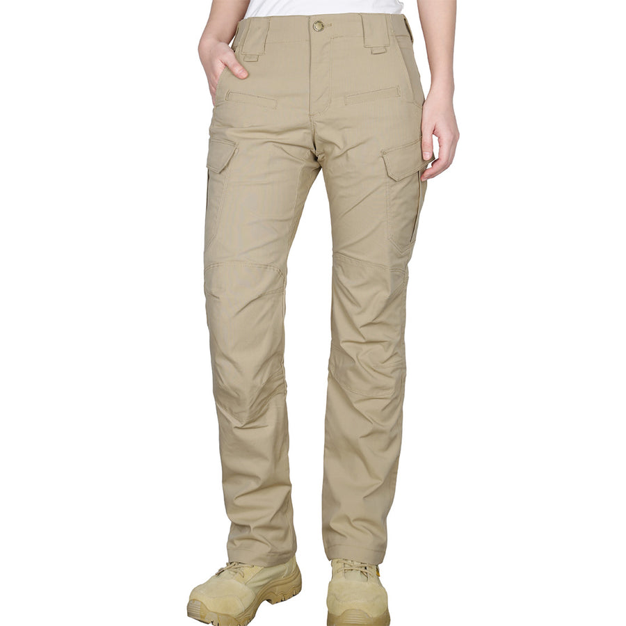 Hardland Women's Tactical Cargo Pants