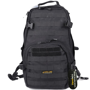 Hardland Hurricane Tactical Backpack