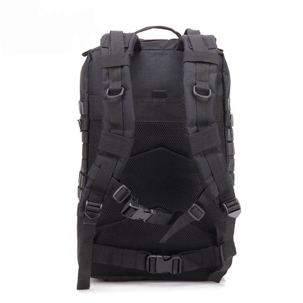 Hardland Outdoor Tactical Backpack