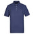 Hardland Men's Quick Dry Polo Shirt