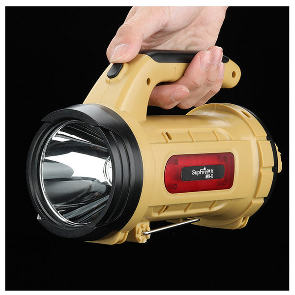 Hardland Outdoor Tactical Searchlight
