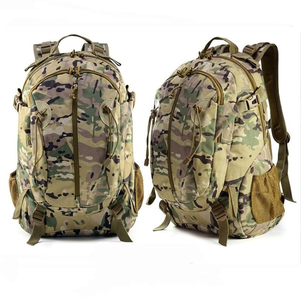 Hardland Tactical Backpack 30L