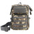 "Hardland 8"" 3P Molle Tactical Outdoor Sports"