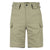 Hardland Men's Teflon Tactical Cargo Shorts