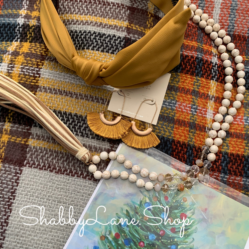 Autumn breeze boutique bundle