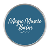 Sars Magic Muscle Balm
