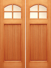 Budget Doors & AAW Doors Inc u2014 Products