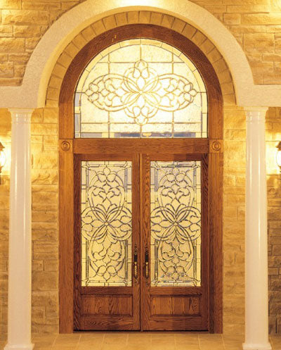 AAW Doors Inc — AAW Doors Inc