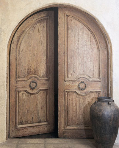 : doors incorporated - pezcame.com