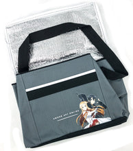 Sword Art Online Insulated Cooler Lunch Bag by Loot Crate Anime