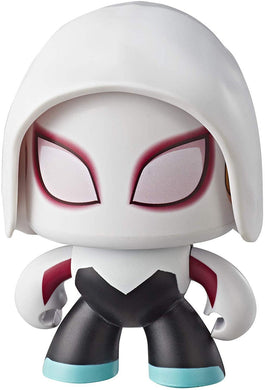 Marvel E2214 Mighty Mugs Spider-Gwen