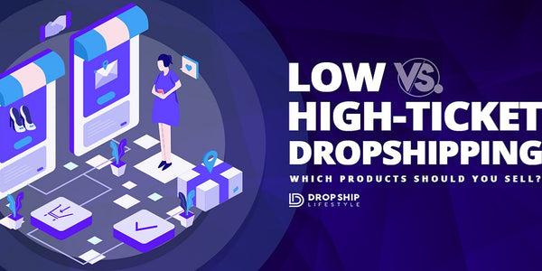11 Things You Need to Know Before Starting a Dropshipping Store