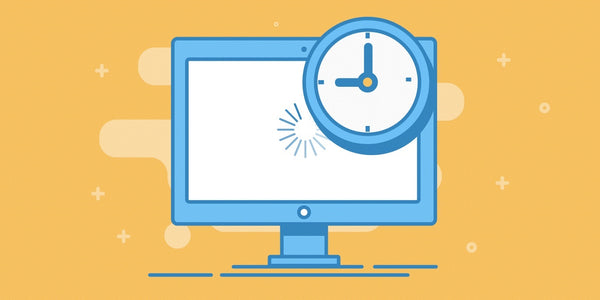Know The Tricks To Reduce Webpage Load Time : Beginner Friendly