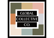 The Global Collective Co.