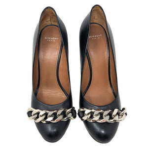 Givenchy Chain Pumps Size EU 36
