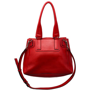 Givenchy Pandora Pure Top Handle Crossbody Bag