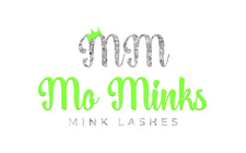 Mo minks LLC