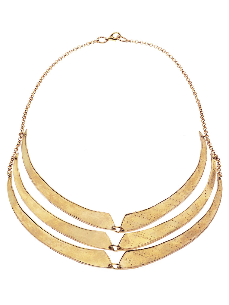 Midas Necklace