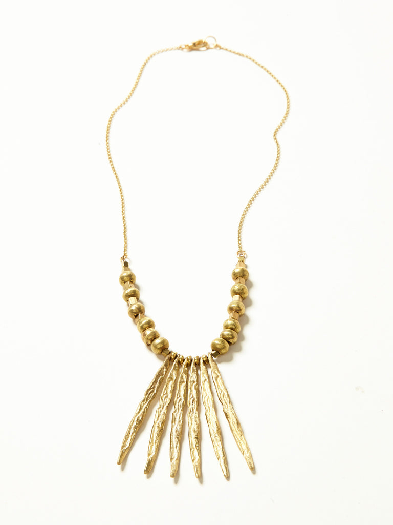 Aruba Necklace- SOLD OUT