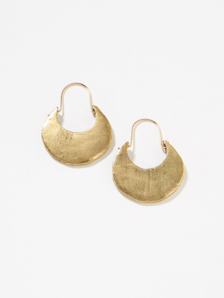 Aura Earrings -SOLD OUT