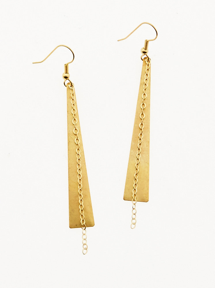 Isley Earrings