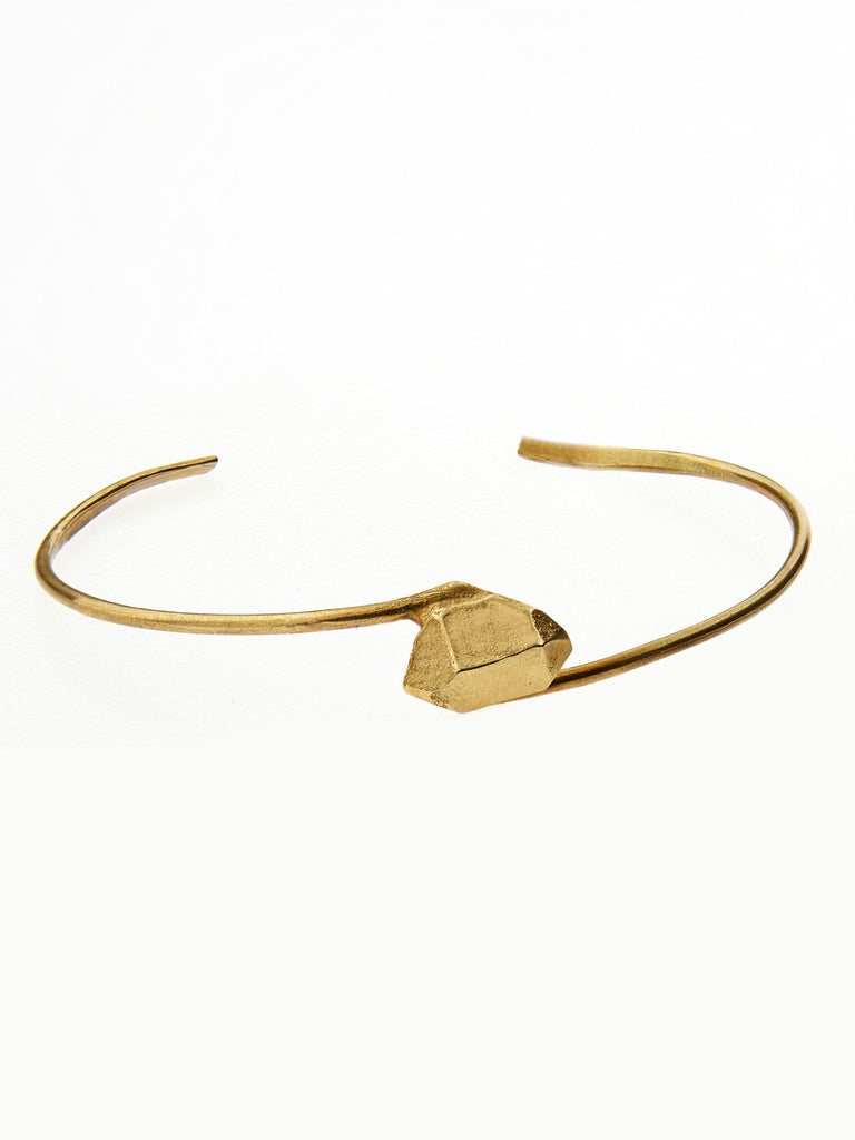 Orbit Cuff- Sold Out
