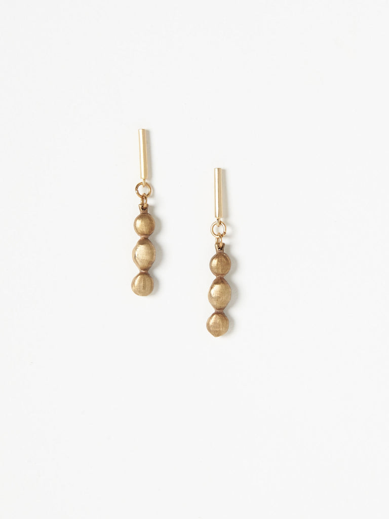 Reese Earrings