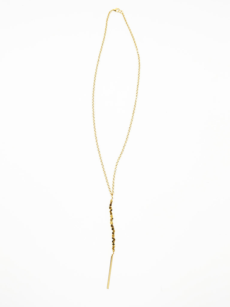 Rilo Necklace