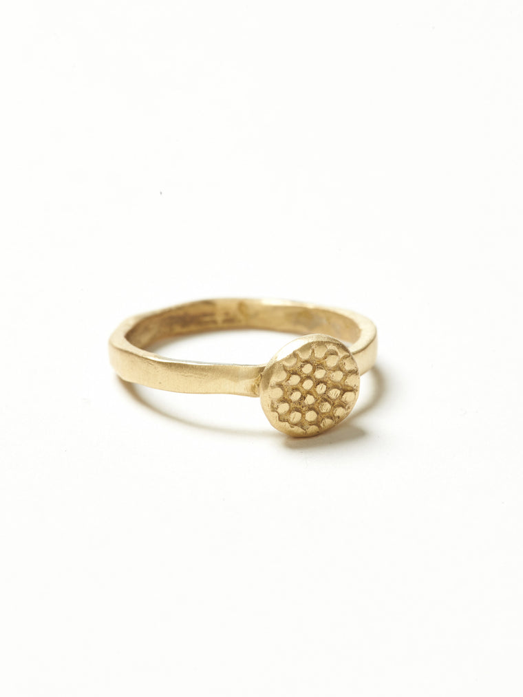 Dominica Ring- SOLD OUT