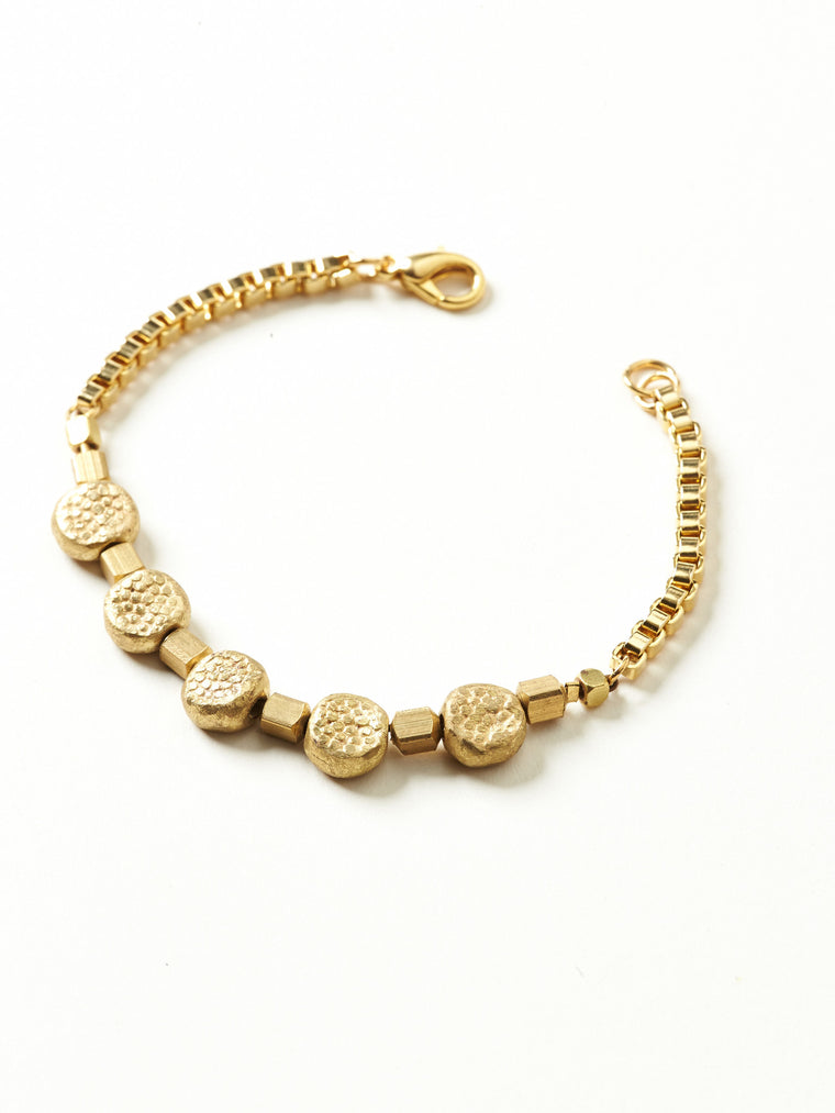 Martinique Bracelet