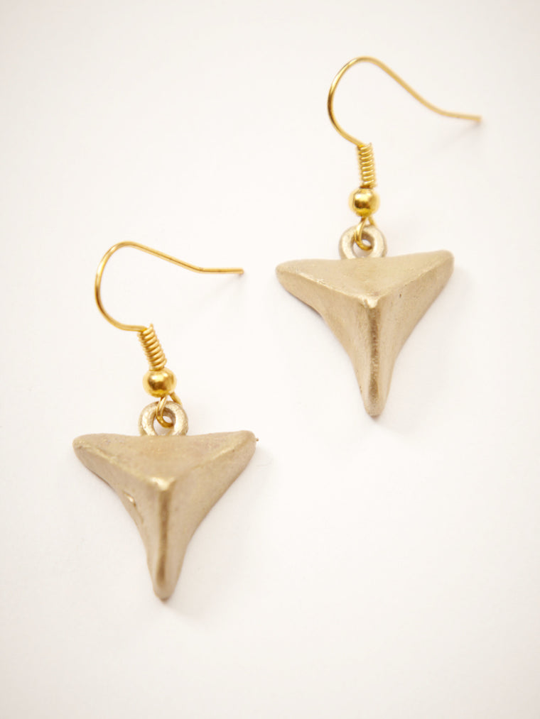 Izumi Earrings