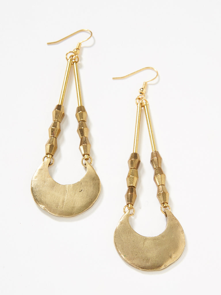 Tilda Earrings- SOLD OUT