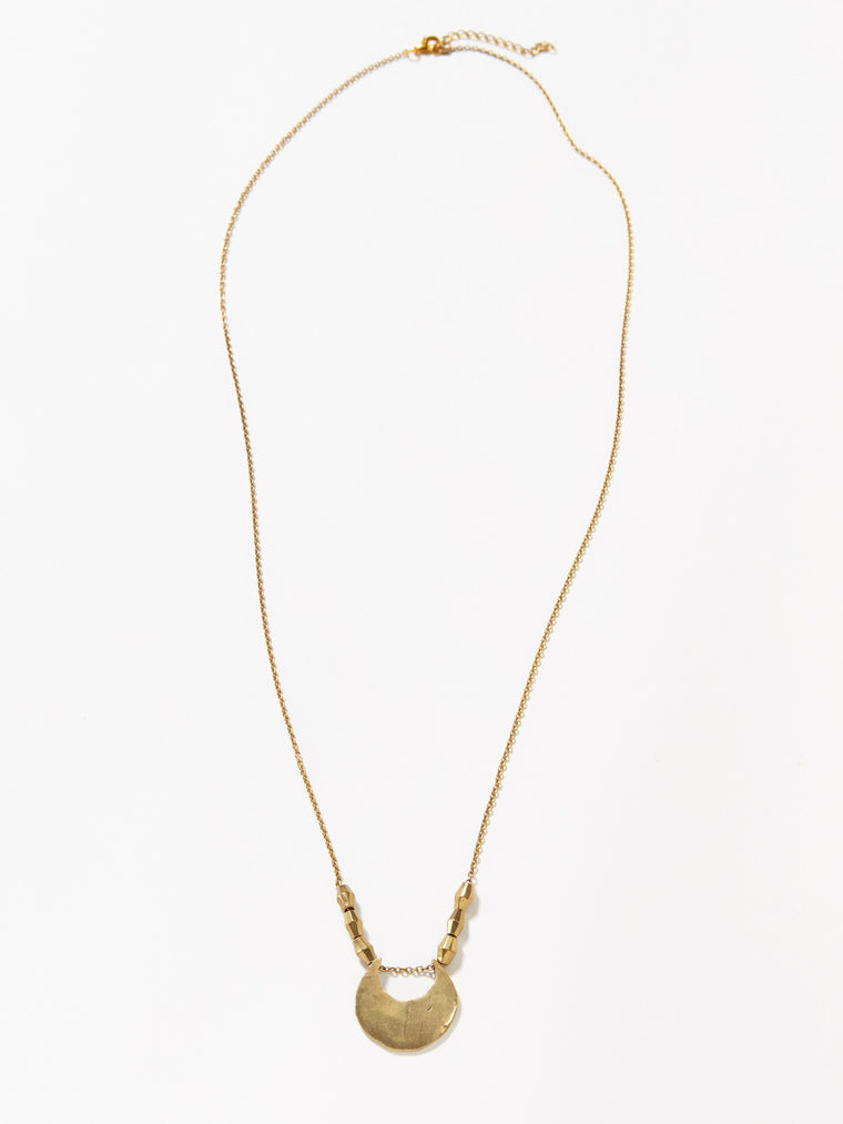 Tilda Necklace