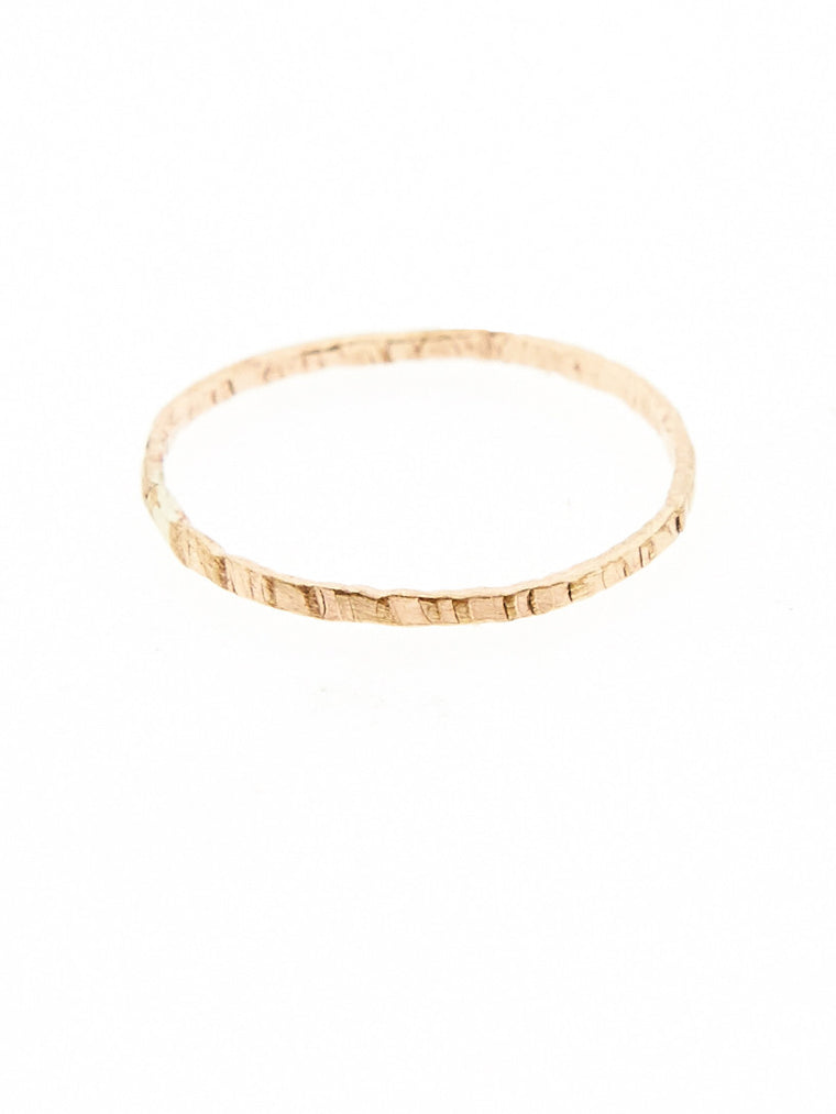 Roxy Ring- Out of Stock
