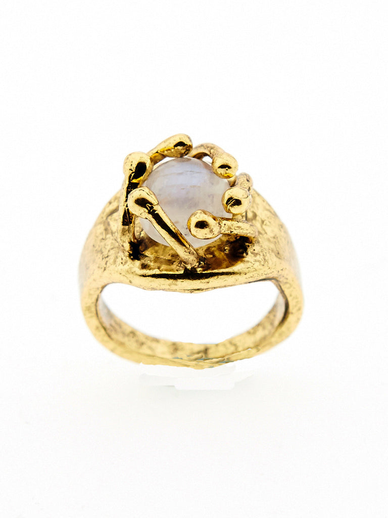 Lennox Ring