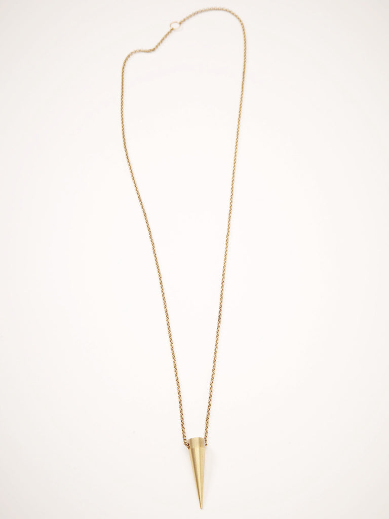 Estella Necklace